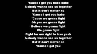 Download Dont matter Lyrics Akon Mp3 and Videos