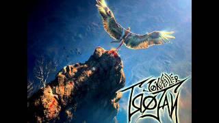 06. Quiero Ser (Feat. Norman) - Trojan