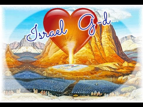 Temple Talk Radio: It Takes a Generous Heart to Welcome G-d into this World