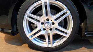 Mercedes-Benz E-Klasse 300 Cdi Auto7 Avantgarde AMG