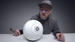 Best Portable Bluetooth Speaker Buy From Amazon Shop Cornor Online