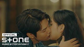 Gambar cover [더 킹 : 영원의 군주 OST Part 8] 폴킴 (Paul Kim) - Dream MV