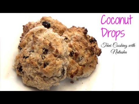 Rock Cakes Recipe Eggless