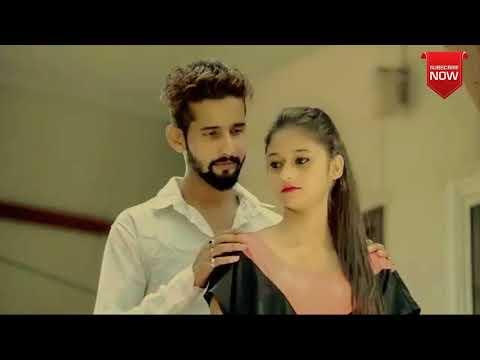 mere-reshke-qumar-hd-cute-school-love-story-new-hindi-song-2017