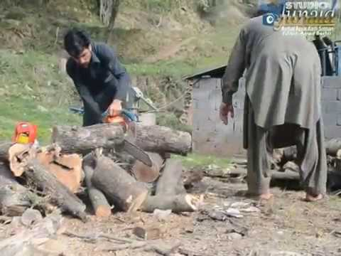 Kotli Sattian Documentary