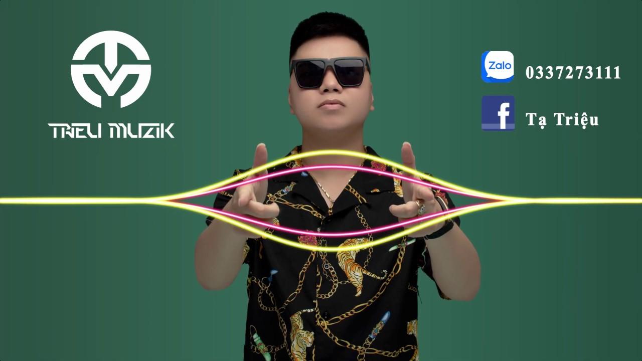 NHẠC HƯỞNG 2020 - SẬP SÌNH HÚT BÓNG - DJ TRIỆU MUZIK MIX