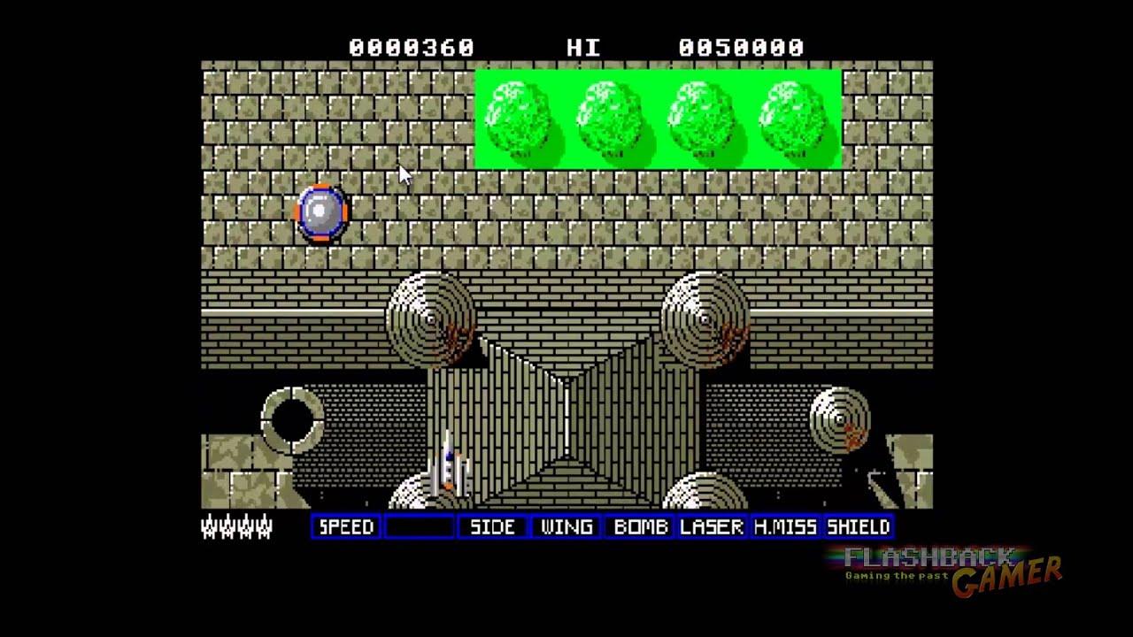 Atari ST, the misunderstood computer? - Atari ST / TT
