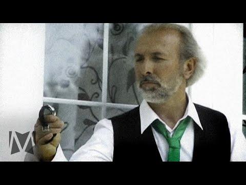 Dino Merlin - Otkrit ću ti tajnu (Official Video)