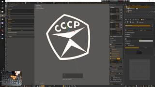 Вектор, растр и Inkscape