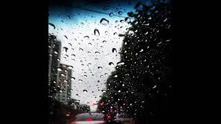 ฝนตกที่หน้าต่างนรากร karaoke cover