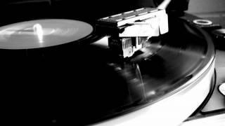 Nach Scratch - La Voz de los Grandes (con Faf Larage)