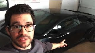How Tai Lopez Makes $100k/Day Online With Clickfunnels & Shopify EXPOSED!!!!!