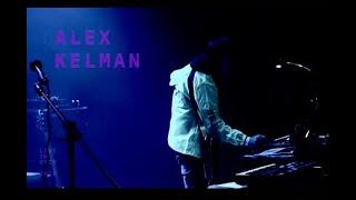 Alex Kelman - Alone (Live in Kiev 07.03.20)