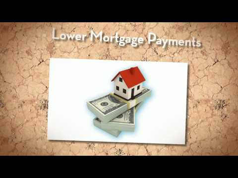 Should I Refinance my Mortgage in Pompano? | Ace Mortgage Loan Corp.