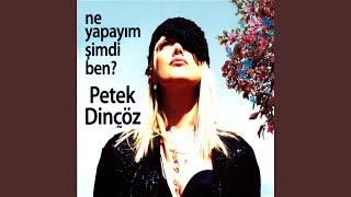 Download Video Doktora Git (Kıvanch K Extended Club Mix) MP3 3GP MP4