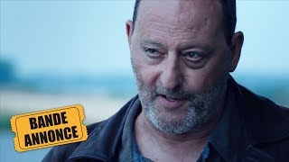 THE ADVENTURERS - Bande Annonce VF Action, 2018 Jean Reno