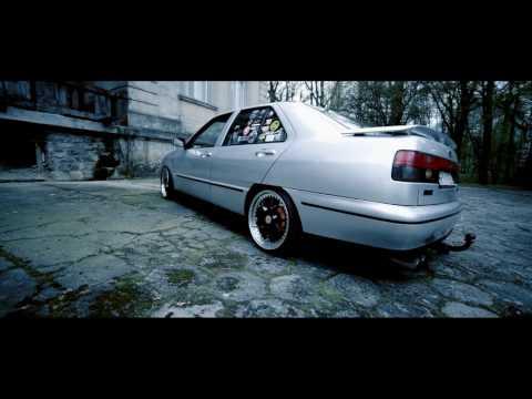 Seat Toledo 1L 1999