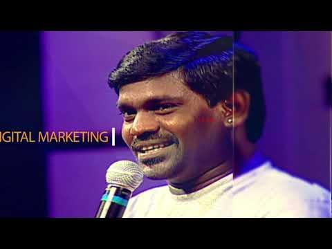 Aakash Media