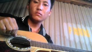 hmoob.guitar
