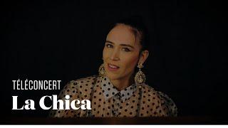La Chica -