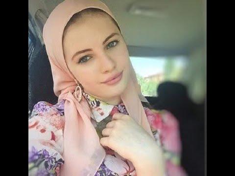 Целый месяц жила в Чечне: как там относятся к русским женщинам