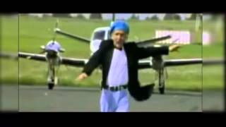 Bohdan Smoleń - Aja ja ja, niech żyje wolność