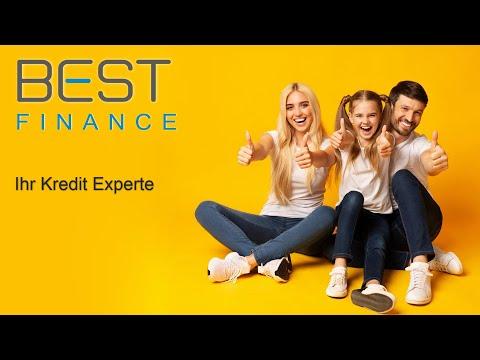 Dating-Service-Kreditprüfung