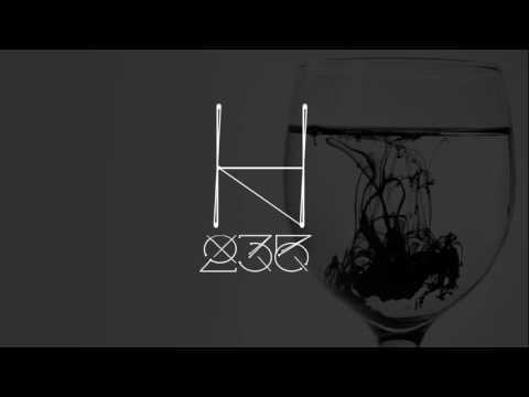 RITA ORA - Poison (ZDot Remix - Hunger TV Sessions) Feat. Krept & Konan [H235 Release]