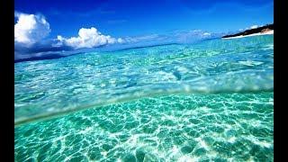 Karibik Urlaub 2k16🌴💞