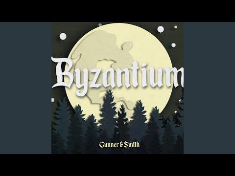Byzantium Mp3