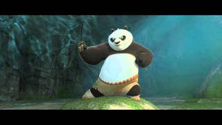 Kung Fu Panda 2 | Official Teaser Trailer
