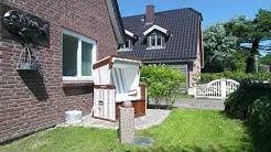Ferienhaus Sylt,  Gaadt 6, Westerland