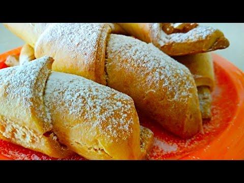 Katı Yağsız Şekersiz Sağlıklı Elmalı Kurabiye(Solid Fat-free sugar-free Healthy Apple Cookies)