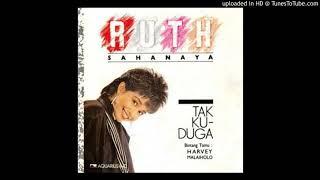 Ruth Sahanaya - Selamanya - Composer : Chrisye 1989 (CDQ)