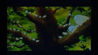 橡樹與蘆葦 Le chene et le Rosaeu ( ciné concert )
