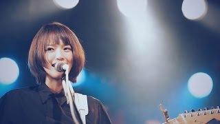 江夏詩織 「好き」と一緒に旅に出ると、気がつかなかった茨城が広がる。 水戸市にある大成女子高等学校の吹奏楽部を訪れた詩織さん。 先生の計らいで.