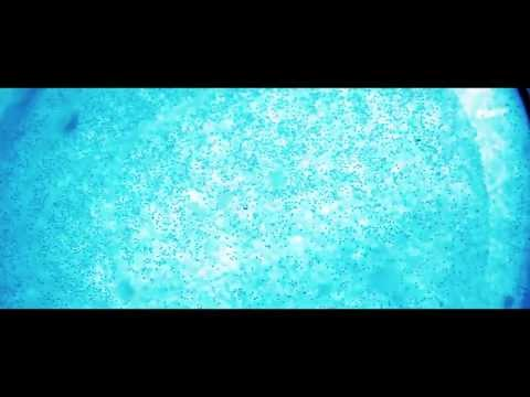 Rust 2 Dust - Dopamine- Official Music Video (FullHD 1080p) (2012)