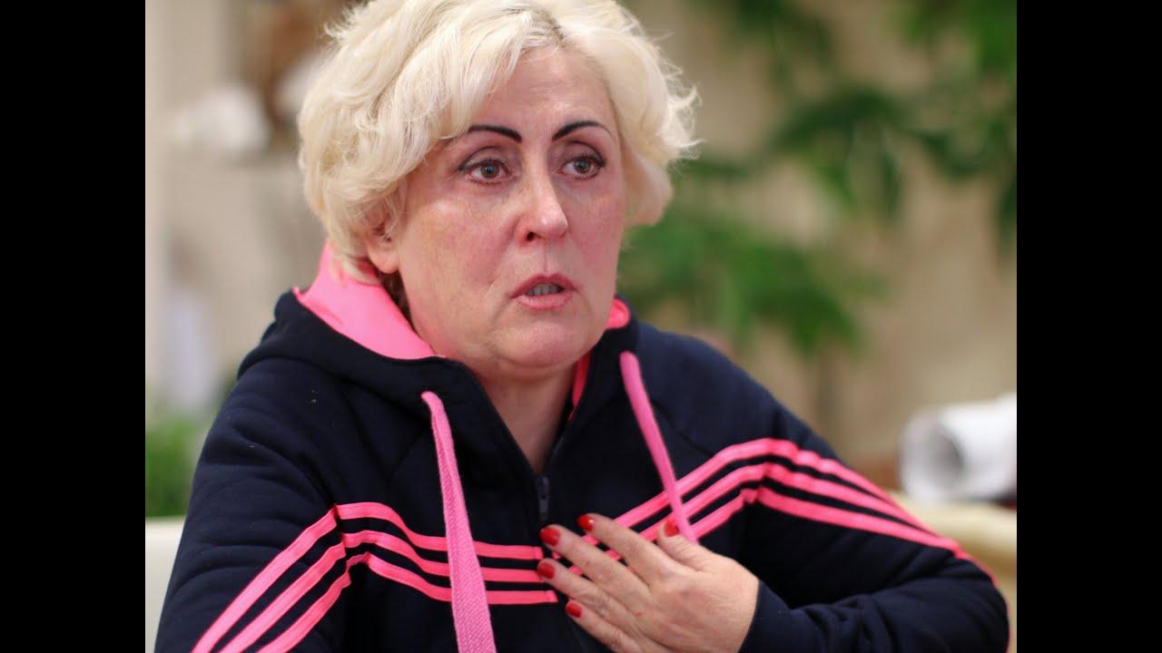 Порошенко помилує жінку, що вчинила злочин проти України, - Ірина Геращенко про обмін полоненими - Цензор.НЕТ 4207