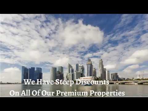 apartment buildings for sale des moines