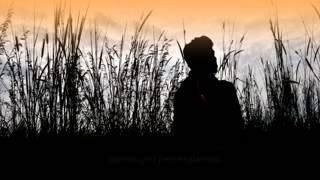Sonata Seorang Kekasih: Untukmu Rasulullah SAW