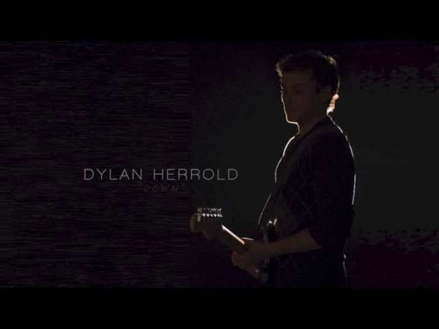 Down - Dylan Herrold