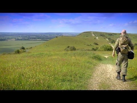 Aldbury - Bridgewater Monument - Beacon Hill - Aldbury WWID: 3650