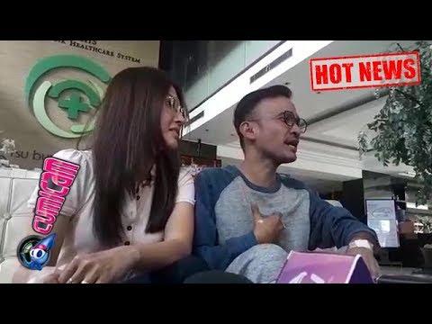 Hot News! Begini Cerita Ruben Menggigil dari Jepang Hingga Sesak Napas - Cumicam 13 Januari 2018