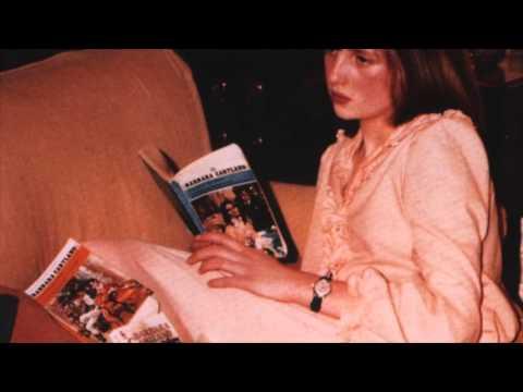 Zsa Zsa Gabor and Barbara Cartland on Wogan YouTube