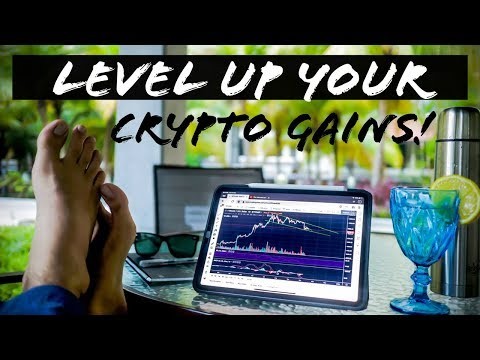 The SECRETS & HACKS Of Bitcoin & Altcoin Trader OB1 Satoshi Revealed!