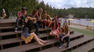 Camp Rock 2  - You're My Favorite Song