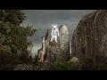 Download Jam Baxter - Teeth Marks (OFFICIAL KARAOKE VIDEO) (Prod. Chemo)
