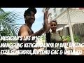 Download Video MUSICIAN'S LIFE #165 | Manggung di Bali lagi bertemu anak-anak GAC & Imela Kei
