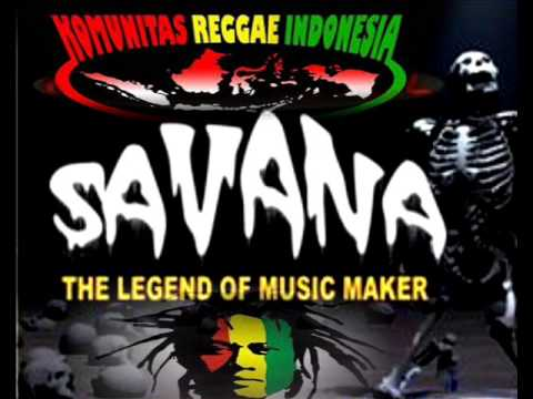 Salam Satu Jiwa - SAVANA Musik  Dangdut Koplo 2016
