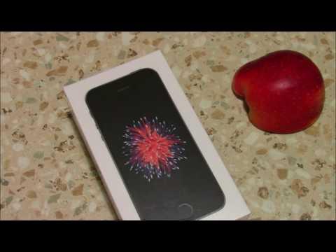 iPhone SE люфт кнопки Power - единичный случай или массовый брак?